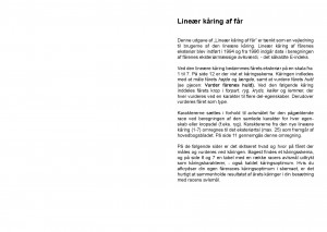 Lineær Kåring (1)-page-002